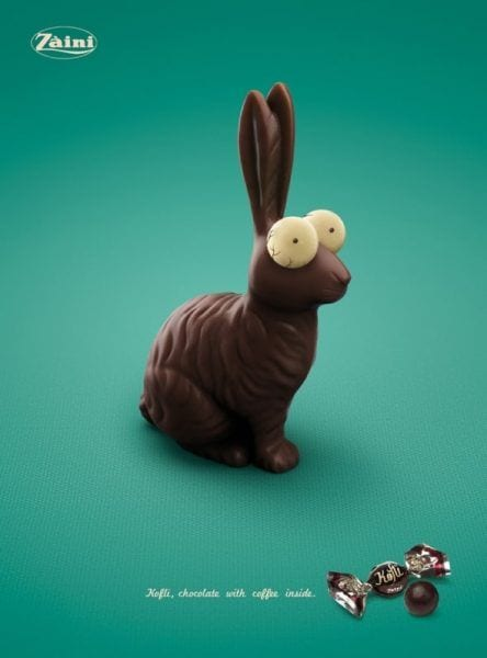 easter-promo3