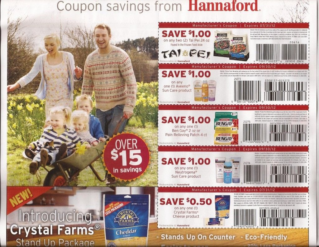 hannaford-flyer-01-1024x793