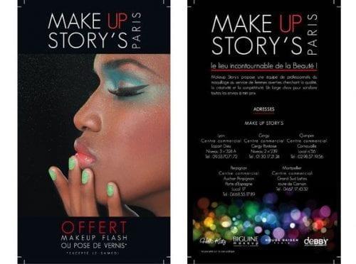maxi-makeupstory-flyer