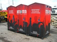 portable-toilet-advertising