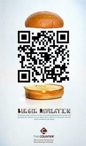 the-counter-burger-revelation-ad-mockup-showing-justinsomnia-qr-code