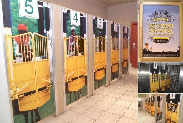 toiletdoors