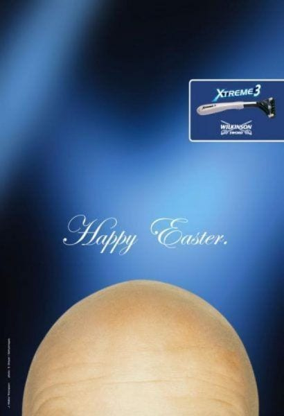 xtreme-razor-happy-easter-small-86675