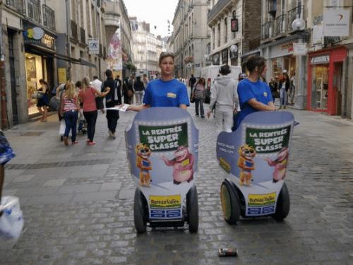 Street_marketing_4