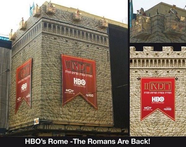 Rome-kanC.fh9