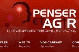 Analyse Express du Blog PenserEtAgir.fr 44