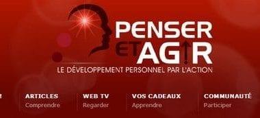Analyse Express du Blog PenserEtAgir.fr 3