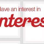 Le Mini Guide pour obtenir plus de prospects avec un Blog - Partie 8 4