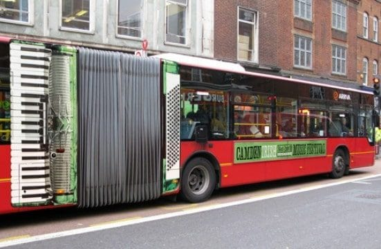 best and creative bus ads (12).jpg.opt551x360o0,0s551x360