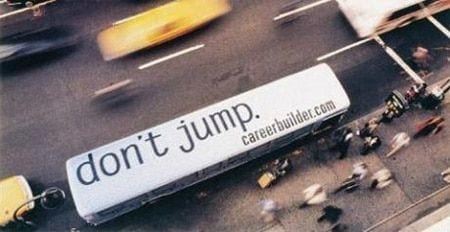 best and creative bus ads (25)