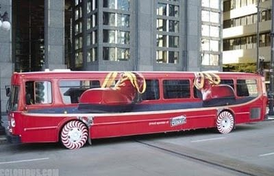 best and creative bus ads (4) (2)