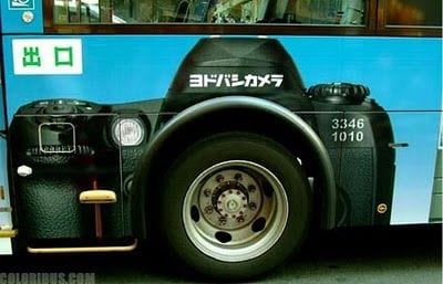 best and creative bus ads (7)