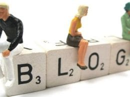 Ne tenez pas un Blog... créez un Business ! 27