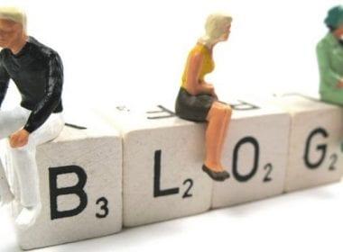 Ne tenez pas un Blog... créez un Business ! 36