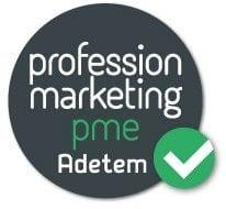 marketing ADETEM