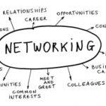 Maîtrisez vous l'Art du Réseautage ou Networking ? - Walkcast Networking [2] 5