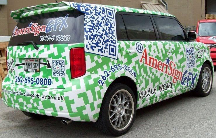qr-code-car-wrap