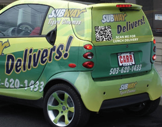 qr-delivery-vehicle-resized-600