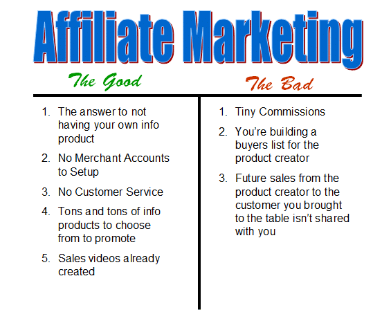 Earn-$100-Daily-With-Affiliate-Marketing-2