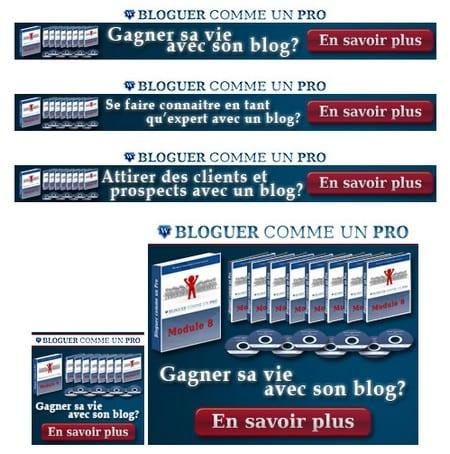 bloguez-comme-un(pro