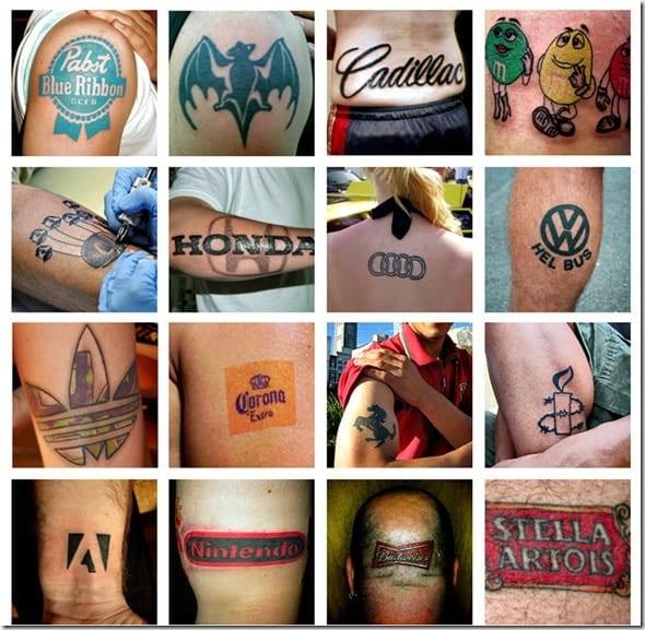 brand-loyalty-tattoos-2_thumb[1]