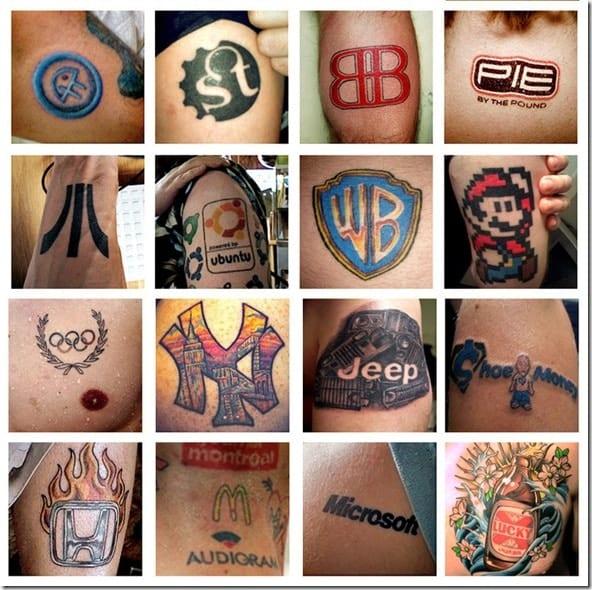 brand-loyalty-tattoos-5_thumb[1]