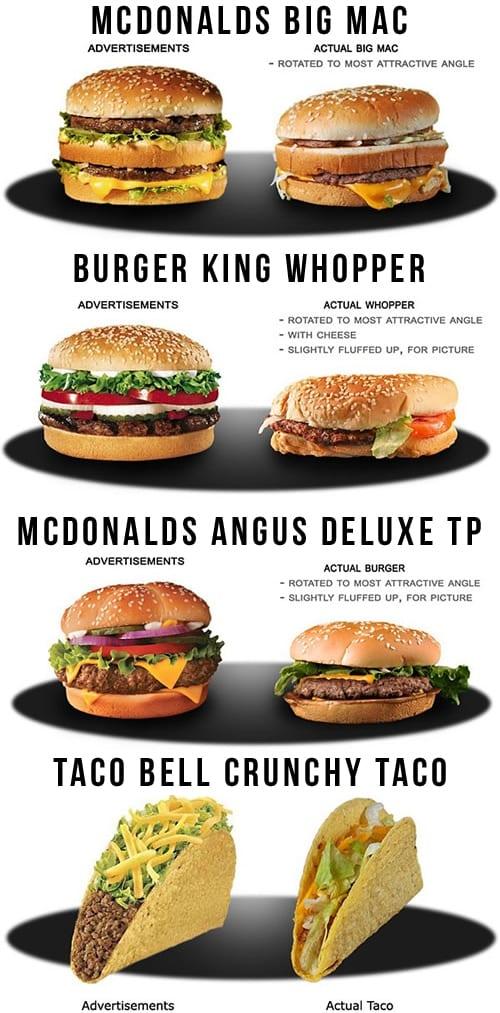 fast_food_ad_reality