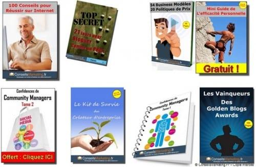 guide-gratuits-500x327