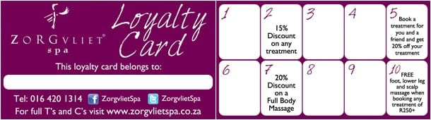 loyalty-card-large