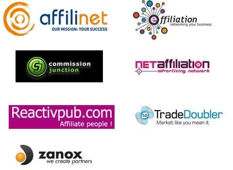plateforme-affiliation