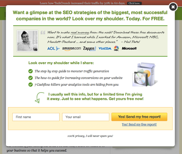 popup-opt-in-form-quicksprout (1)