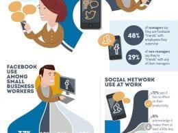 Ne faites surtout JAMAIS cela lors des soirées Networking, salons, petits déjeuner... – Walkcast Networking [5] 9
