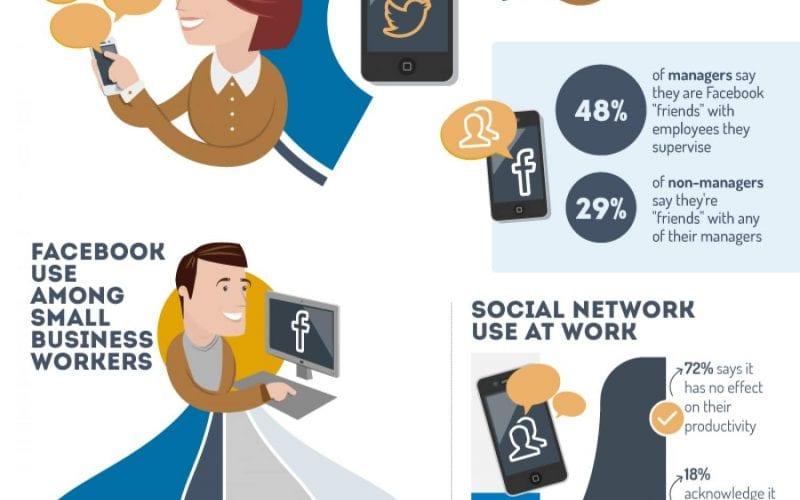 Ne faites surtout JAMAIS cela lors des soirées Networking, salons, petits déjeuner... – Walkcast Networking [5] 3