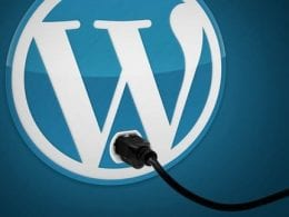 Les plugins Wordpress indispensables ! 7