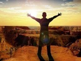 Les leviers de la motivation et de l'innovation [Henri Kaufman] 4