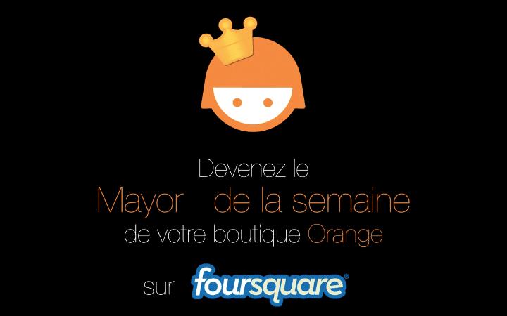 Une_Mayor_Orange_Foursquare