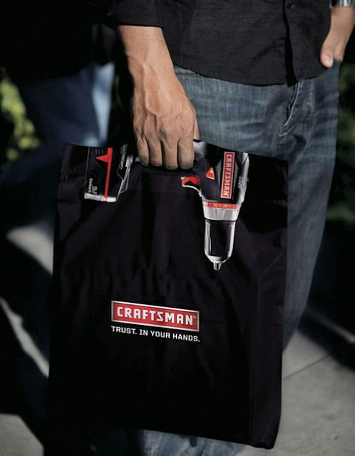 craftsman_tools_drill_bag1