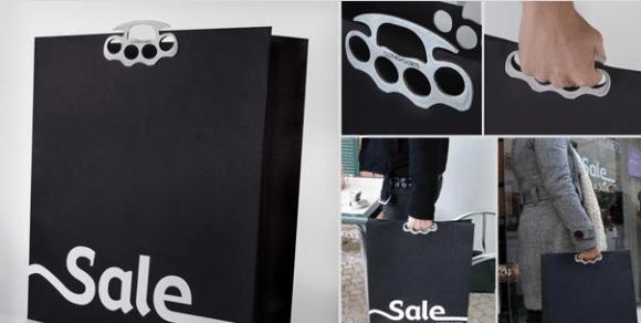 Comment utiliser les Objets Publicitaires pour booster vos ventes ? 11