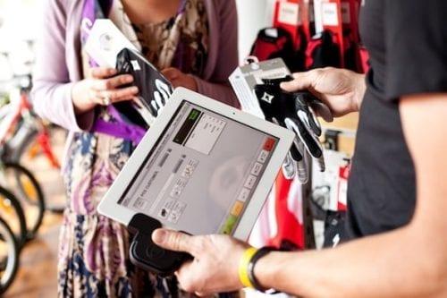 ipad-pos-retail-store-shopper-marketing