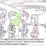 Quel sera le futur pour les Responsables Marketing B2B ? 2