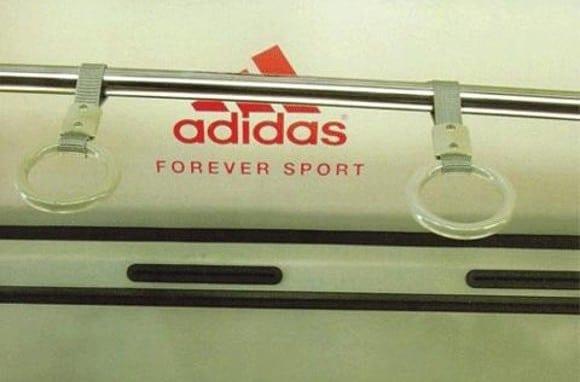 adidas-hilarious