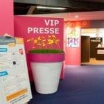 Comment faire pour qu'un salon ou une JPO soit un succès commercial ? – Walkcast Salons [7] 4
