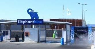 franchise_elephant_bleu_station