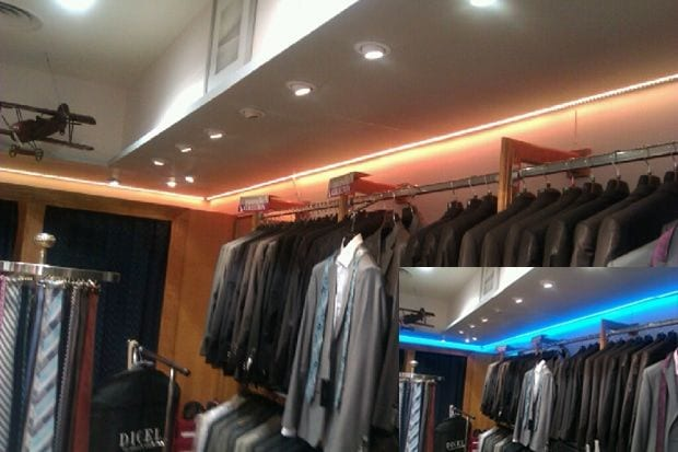 idees_deco_strip_led_rayons_magasin