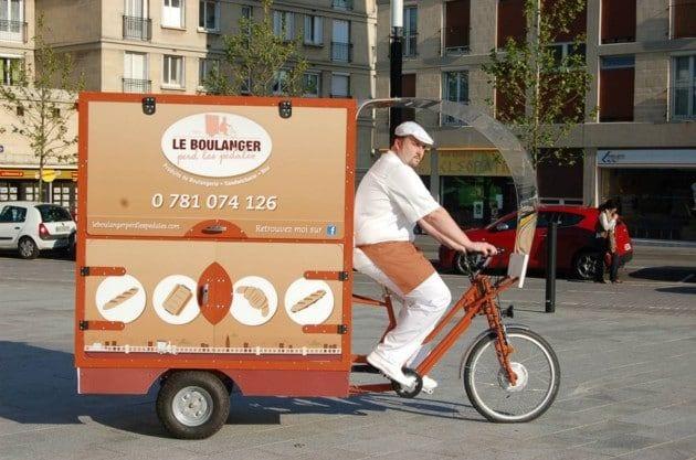 triporteur-boulanger-630x0