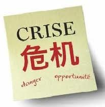 crise-en-chinois