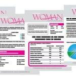 Le Media Kit, l'outil indispensable pour vendre de la publicité ! 3