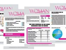 Communiqué de presse, Press Kit, Media Kit... pour qui et pourquoi ? - Walkcast Communiqué de Presse [1] 13