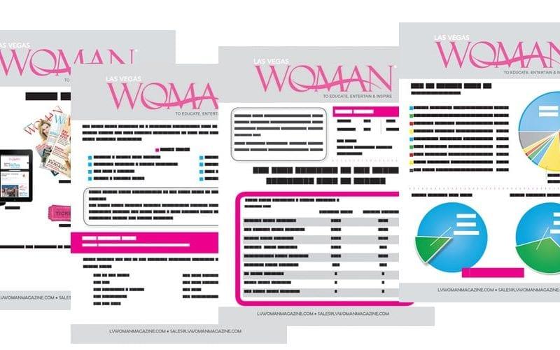 Communiqué de presse, Press Kit, Media Kit... pour qui et pourquoi ? - Walkcast Communiqué de Presse [1] 4