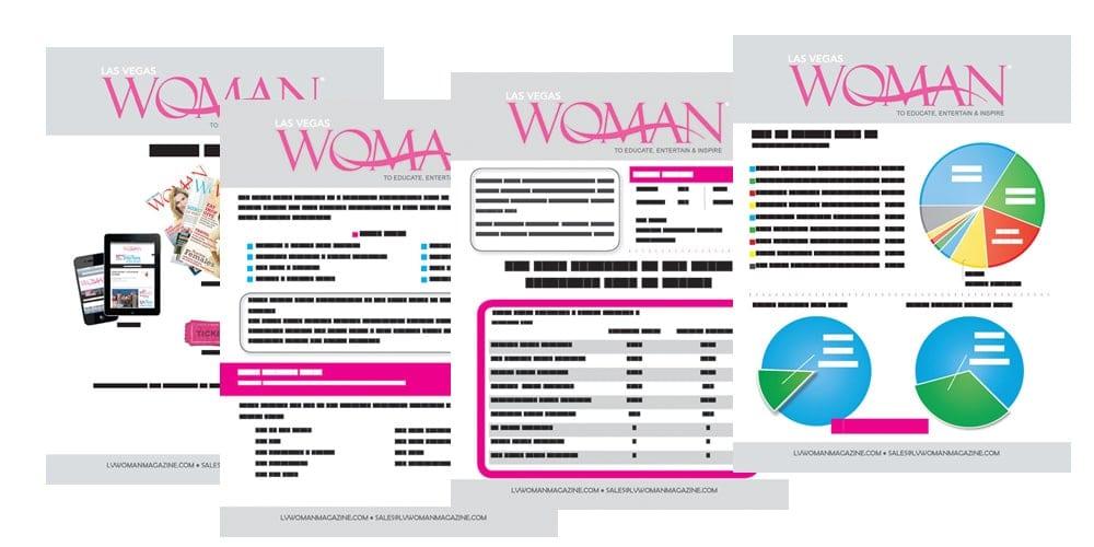 Communiqué de presse, Press Kit, Media Kit... pour qui et pourquoi ? - Walkcast Communiqué de Presse [1] 1